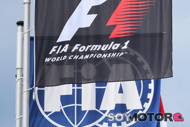 Mañana Alonso cumplirá un Drive-Through, Button un Stop & Go