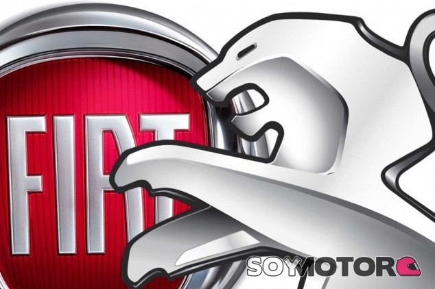 Stellantis nacerá el 16 de enero: PSA y FCA aprueban su fusión - SoyMotor.com
