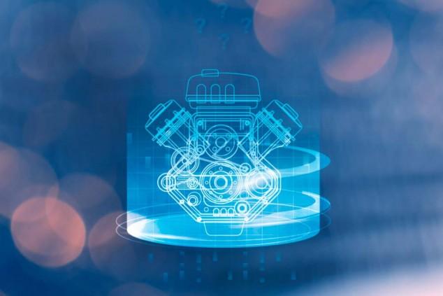 Los Diesel de última generación contaminan más de lo que parece, según un estudio - SoyMotor.com
