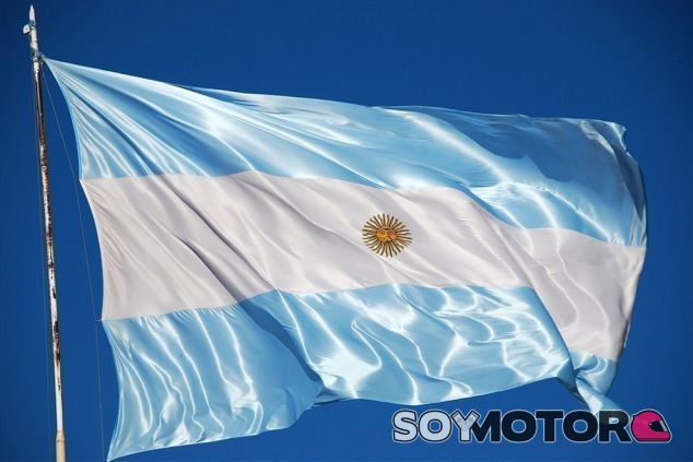 ¿Veremos pronto ondear la bandera de Argentina en la Fórmula 1? - LaF1