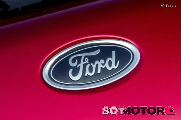 Ford fabricará 50.000 respiradores en 100 días en Estados Unidos - SoyMotor.com