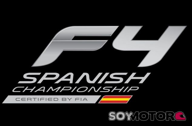 Suspendida la Fórmula 4 española - LaF1.es