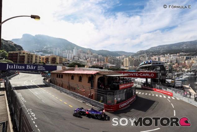 Horarios, guía y previa del Mónaco ePrix 2019 – SoyMotor.com