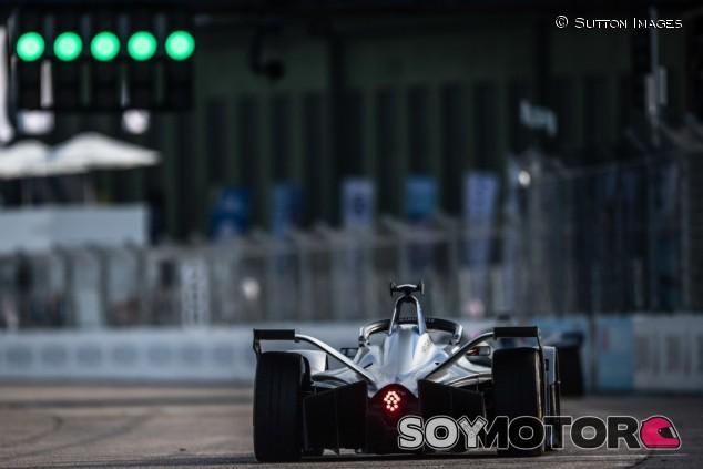 Horarios, guía y previa del ePrix de Nueva York 2019 - SoyMotor.com