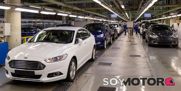 La Unión Europea pondrá límites más laxos a las emisiones de partículas nitrogenadas - SoyMotor