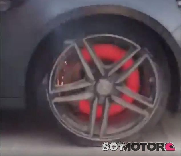 Frenos - SoyMotor.com
