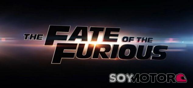 Fast & Furious 8: primeros detalles de la nueva entrega -SoyMotor