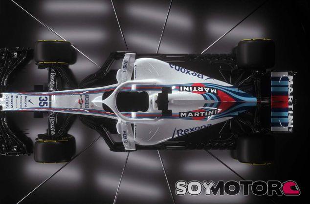 FW41 - SoyMotor.com