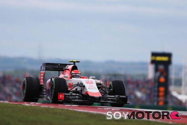 Con tanto abandono, Rossi incluso llegó a soñar con acabar puntuando - LaF1