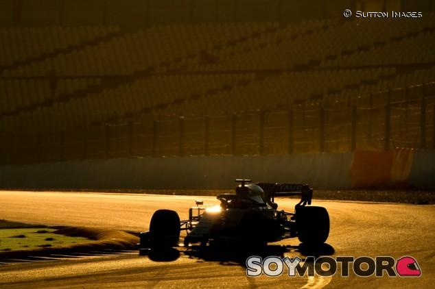 Test F1 2020 Barcelona Día 2: Declaraciones de los equipos - SoyMotor.com