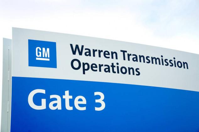 La polémica que enfrenta a General Motors y Ford en los tribunales