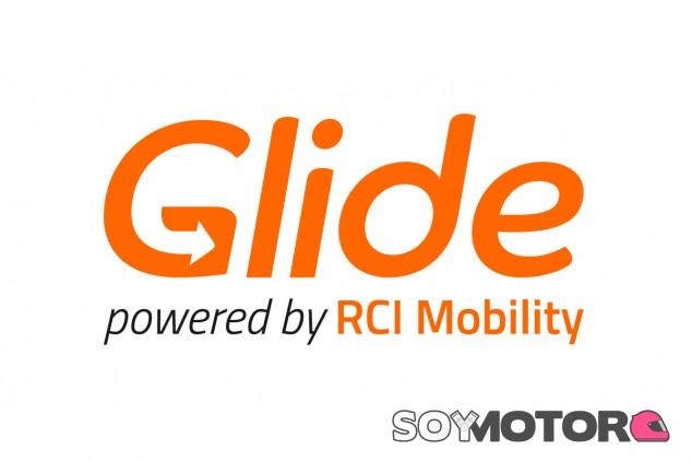 Glide, la solución de movilidad compartida para empresas de Renault - SoyMotor.com