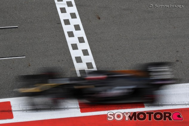 """Haas tilda a sus rivales de """"incoherentes"""" en su visión sobre 2021 – SoyMotor.com"""