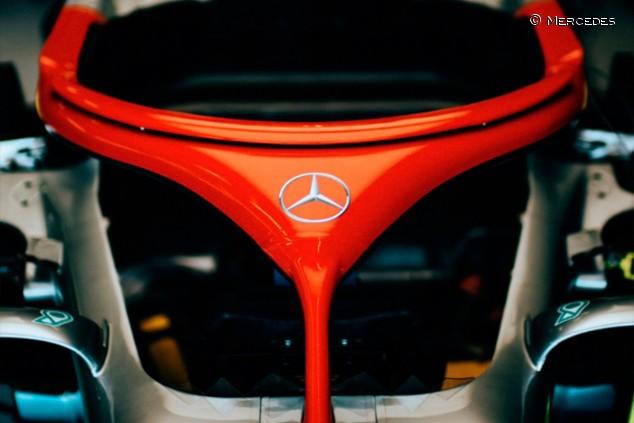 La F1, Mercedes, Ferrari y McLaren preparan homenajes para Lauda - SoyMotor.com