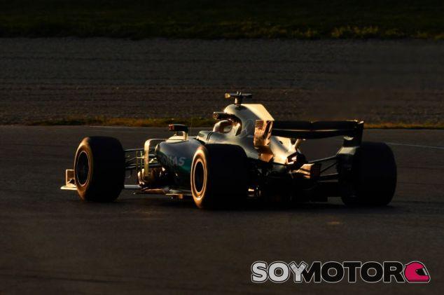 La polémica de las suspensiones todavía no ha terminado - SoyMotor
