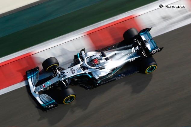 """Briatore desaconseja a Ferrari fichar a Hamilton: """"Ya tienen un piloto de valor"""" - SoyMotor.com"""