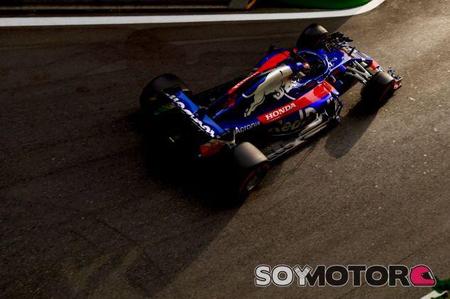 Brendon Hartley – SoyMotor.com