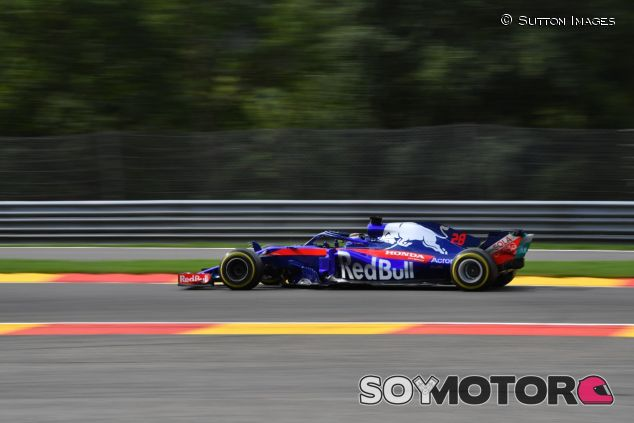 Brendon Hartley – SoyMotor.com