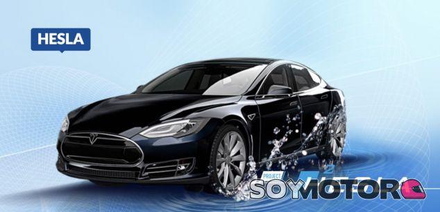 Hesla Model S - SoyMotor.com
