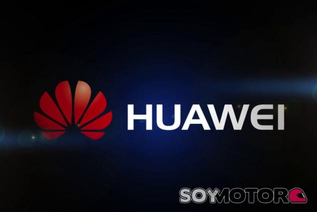 Huawei pretende lanzar un coche autónomo en 2025 - SoyMotor.com
