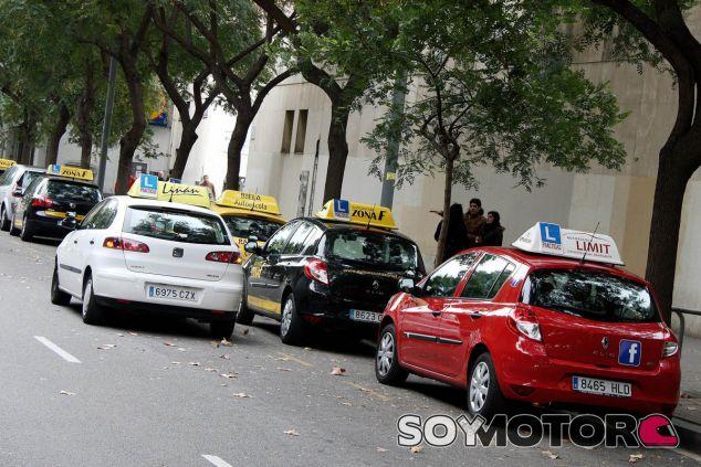 La asociación profesional Asextra ha registrado la convocatoria desde el 10 al 21 de diciembre - SoyMotor.com