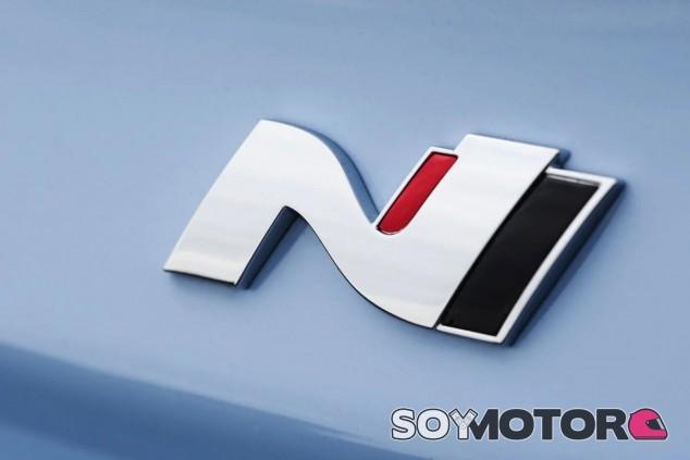 La gama deportiva N se ampliará con la llegada de estos dos modelos - SoyMotor.com