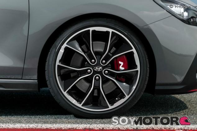 Hyundai y Kia invierten en Rimac para el desarrollo de eléctricos - SoyMotor.com