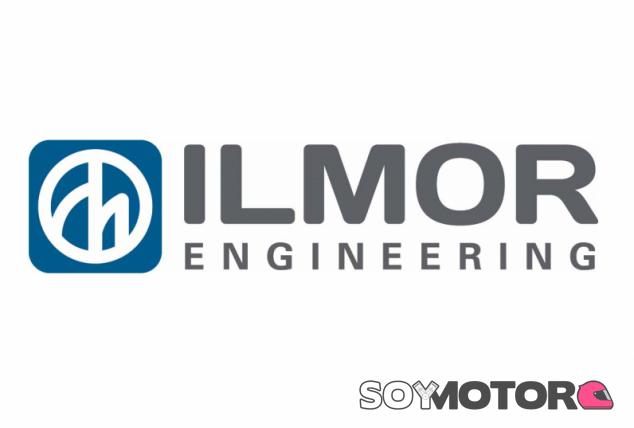 Ilmor se une al concurso de la FIA por el motor independiente de 2017