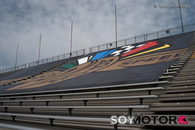 Penske compra la IndyCar y el Indianapolis Motor Speedway - SoyMotor.com