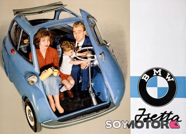 Exposición: Los alemanes y sus coches - SoyMotor.com