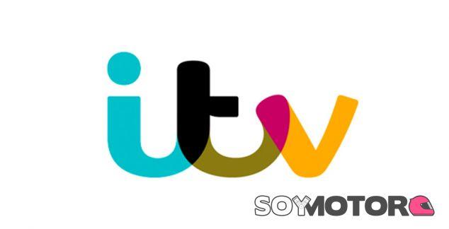 La ITV puede volver a ser la televisión británica que emita el Mundial en abierto - LaF1