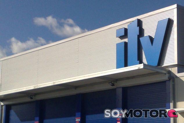 El 92% considera injusto el precio de la ITV -SoyMotor