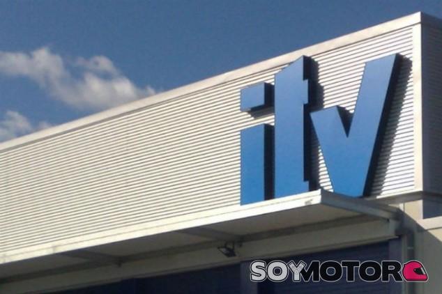 La ITV se endurecerá a partir del 20 de mayo de 2020 - SoyMotor.com