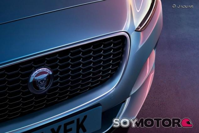 Los Jaguar Land Rover del futuro evitarán que caigamos enfermos - SoyMotor.com
