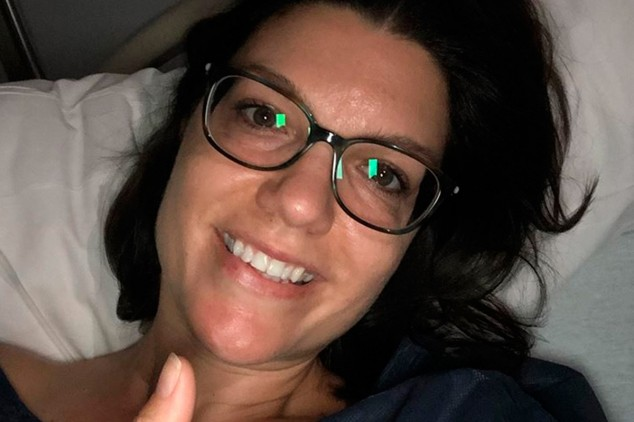 Legge pasará por quirófano tras su accidente, Negrão la sustituirá en Paul Ricard - SoyMotor.com