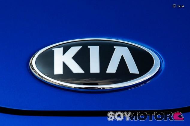 Kia prepara la llegada de un rival para el Citroën Ami - SoyMotor.com
