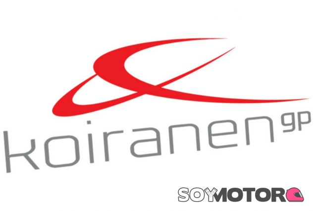 Koiranen GP, nuevo promotor de la F4 española - LaF1