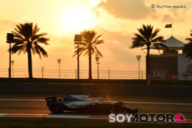 Robert Kubica - SoyMotor.com