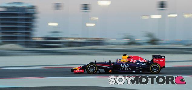 """Lauda: """"No debe subestimarse a Red Bull, podrían mejorar pronto"""" - LaF1"""