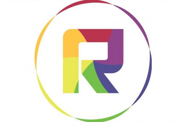 Nace Racing Pride, una red LGBT para concienciar sobre la inclusión