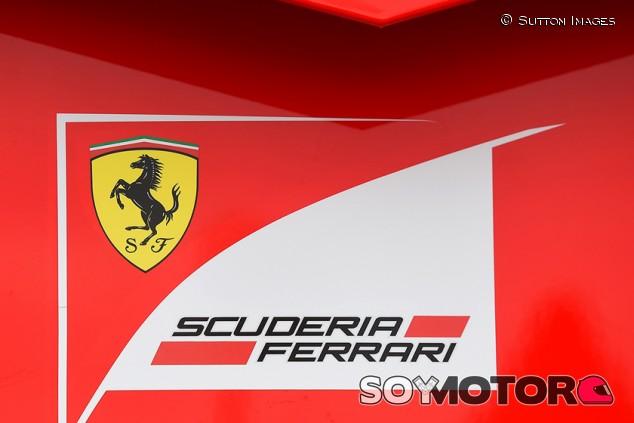 Las negociaciones con Ferrari son para 2022, concreta la IndyCar - SoyMotor.com