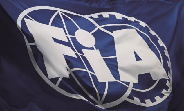 La FIA extiende a 63 días el cierre de las fábricas de Fórmula 1 - SoyMotor.com