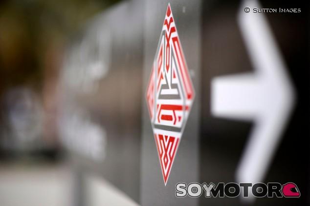 La pretemporada 2021 se aleja de Barcelona en dirección Baréin - SoyMotor.com