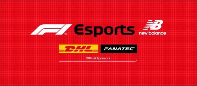 ¿Cómo funcionan los F1 Esports 2019?