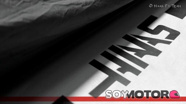 Haas no desarrollará el coche de Schumacher y Mazepin durante 2021 - SoyMotor.com
