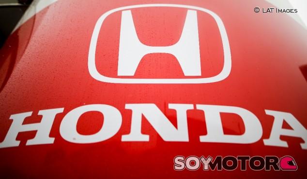 """Sainz, sobre la salida de Honda: """"Es una mala noticia para la F1"""""""