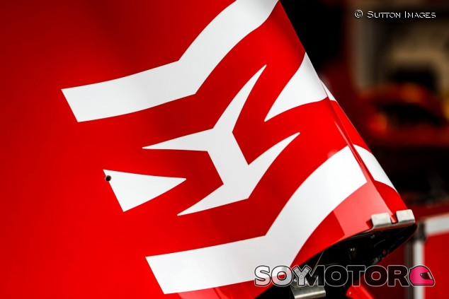 Ferrari se plantea retirar la publicidad de Mission Winnow - SoyMotor.com