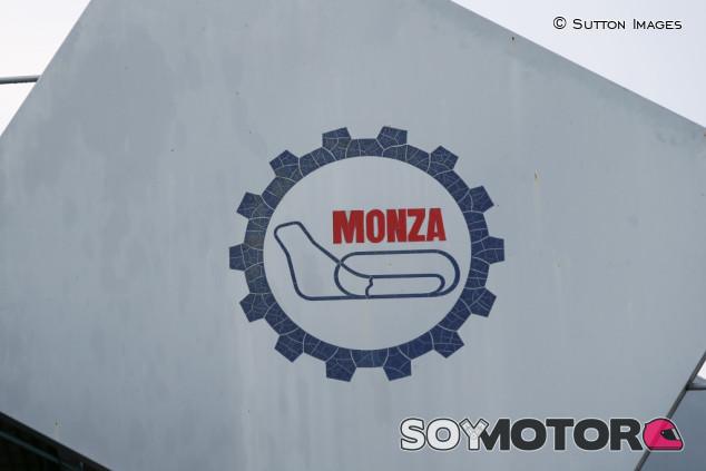El inicio de la GT World Challenge en Monza, en duda por coronavirus - SoyMotor.com