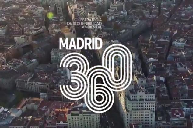 Madrid Central dará paso a Madrid 360: entrarán vehículos con etiqueta C y varios ocupantes