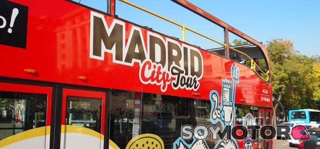El circuito urbano de Madrid todavía no tiene trazado ni opciones claras de albergar un GP